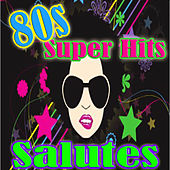 80's Classic Hits by 80's Pop