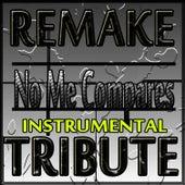 No Me Compares (Instrumental Remake to Alejandro Sanz) by The Supreme Team