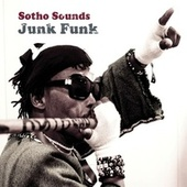Junk Funk by Sotho Sounds