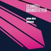 Plan Des Lebens by Schmidt