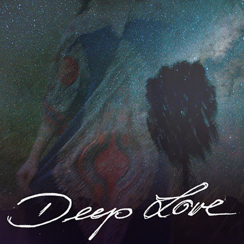 Deep Love 2 by Various Artists