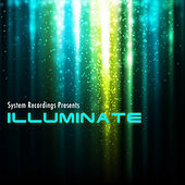 Illuminate <1> by Various Artists