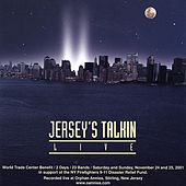 Jersey's Talkin - Live by Various Artists