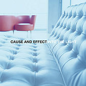 Into The Light - Remixes by Cause & Effect