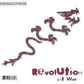 Revolution (Ant War) by Dragonica