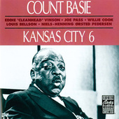 Kansas City 6 by Count Basie