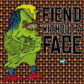 Fiend Without a Face by Fiend Without A Face