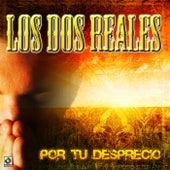 Por Tu Desprecio by Los Dos Reales