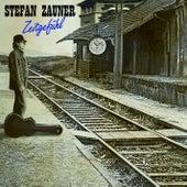 Zeitgefühl by Stefan Zauner