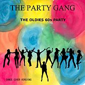 The Oldies 60s Party by Partygang