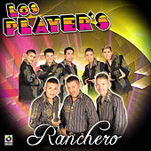 Ranchero by Los Players