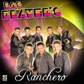 Ranchero by Los Players