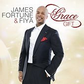 Grace Gift by James Fortune