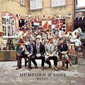 Babel von Mumford & Sons