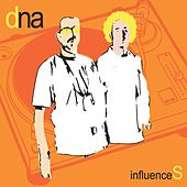 Influences by DNA