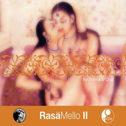 Rasa Mello II by Various Artists