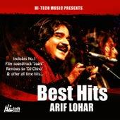 Best Hits Arif Lohar by Arif Lohar