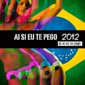 Ai Si Eu Te Pego 2012 by Various Artists