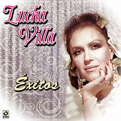 Exitos by Lucha Villa