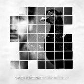 Scarlet Remix EP by Sven Kacirek