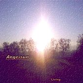 Angelsun by Various Artists