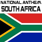 National Anthem South Africa Ringtone (Nkosi Sikelel' iAfrika/Die Stem van Suid-Afrika) by Kpm National Anthems