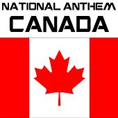 National Anthem Canada (O Canada) by Kpm National Anthems