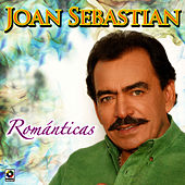 Romanticas by Joan Sebastian