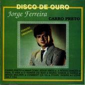 Carro Preto by Jorge Ferreira