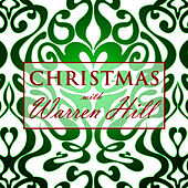 Christmas With Warren Hill by Warren Hill