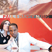 Paul & Nancy Music by Larry Willis