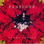 Passione by Banda Ionica