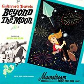 Gulliver's Travels Beyond the Moon by Milton