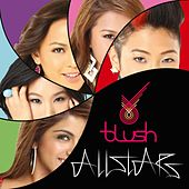 All Stars by Blush