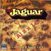 Al 2 X 1 by Jaguares
