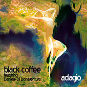 Adagio by Black Coffee