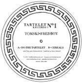 Do The Tartelet by Tomas Barfod