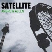 Satellite by Andrew Allen