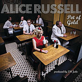 Pot of Gold by Alice Russell