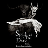 Sparkles In the Dark Vol.1 - Darkitalia Compilation by Various Artists