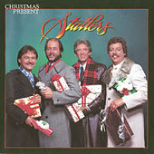 Christmas Present by The Statler Brothers