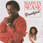 Breakfast by Marvin Sease