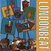 Londonbeat by Londonbeat
