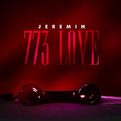 773 Love by Jeremih