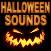 Halloween Screams - Scary Halloween Songs for Ultimate Halloween Sounds by Halloween Songs
