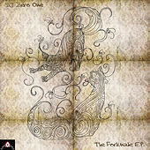 Fortunate EP by ZerO One