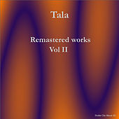 Remastered Works Vol 2 by Tala