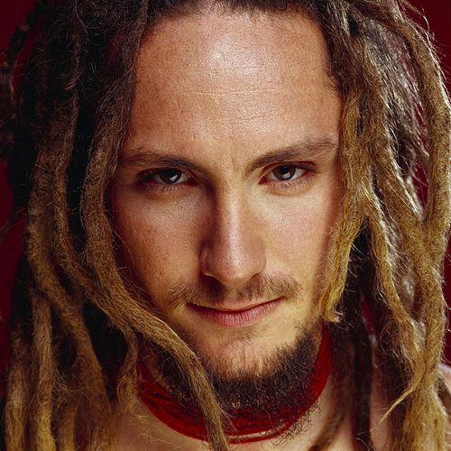 Don't Understand by The John Butler Trio