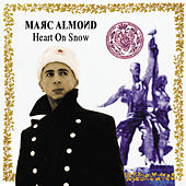 Heart On Snow by Marc Almond