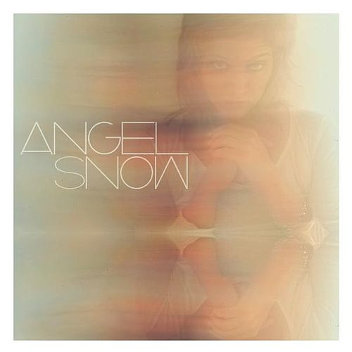Angel Snow by Angel Snow